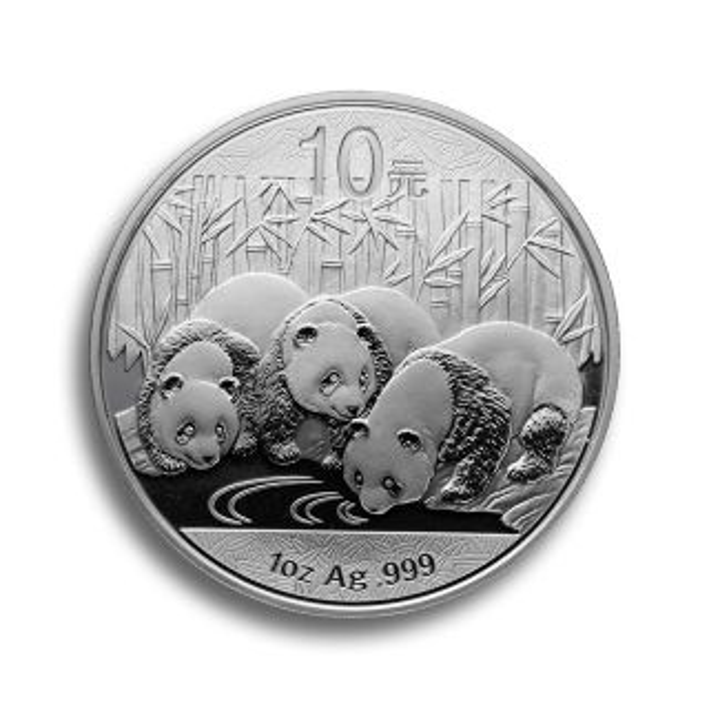 degussa-1oz-china-panda-plata_1