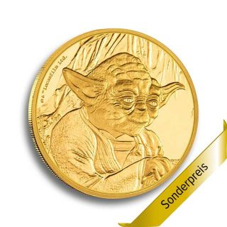 degussa-goldhandel-128152-1-4oz-goldmuenze-starwars-yoda-vs-sonderpreis