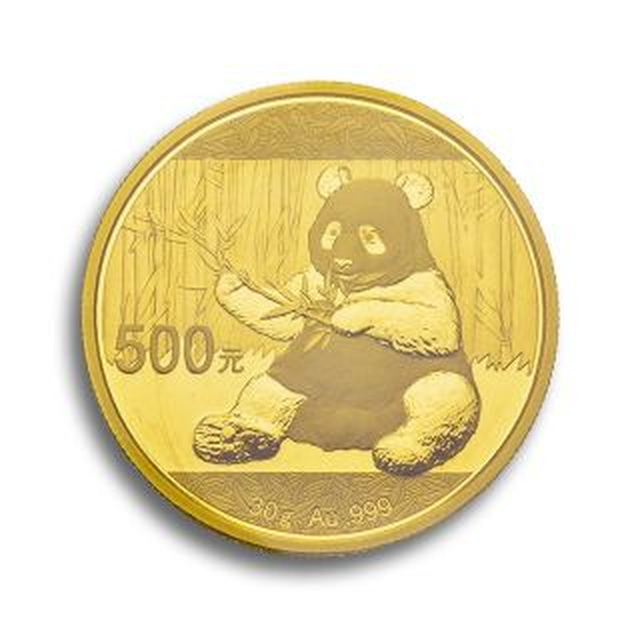 degussa-moneda-oro-500yuan-30g-china-panda-2017-1