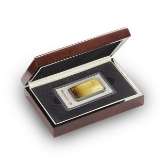 degussa_caja_madera_modelo_oro